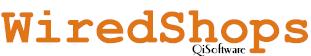 WiredShops